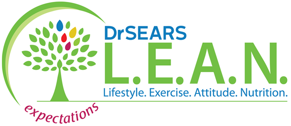 LEAN-Expectations-logo